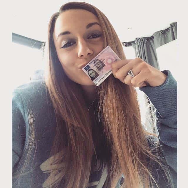 acheter permis de conduire